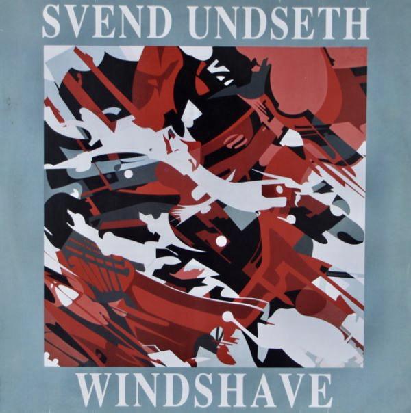 Windshave