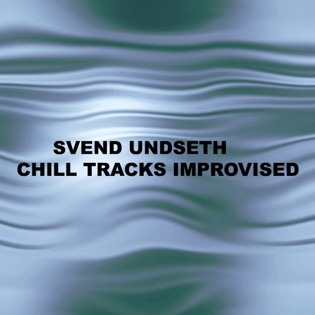 Svend Undseth